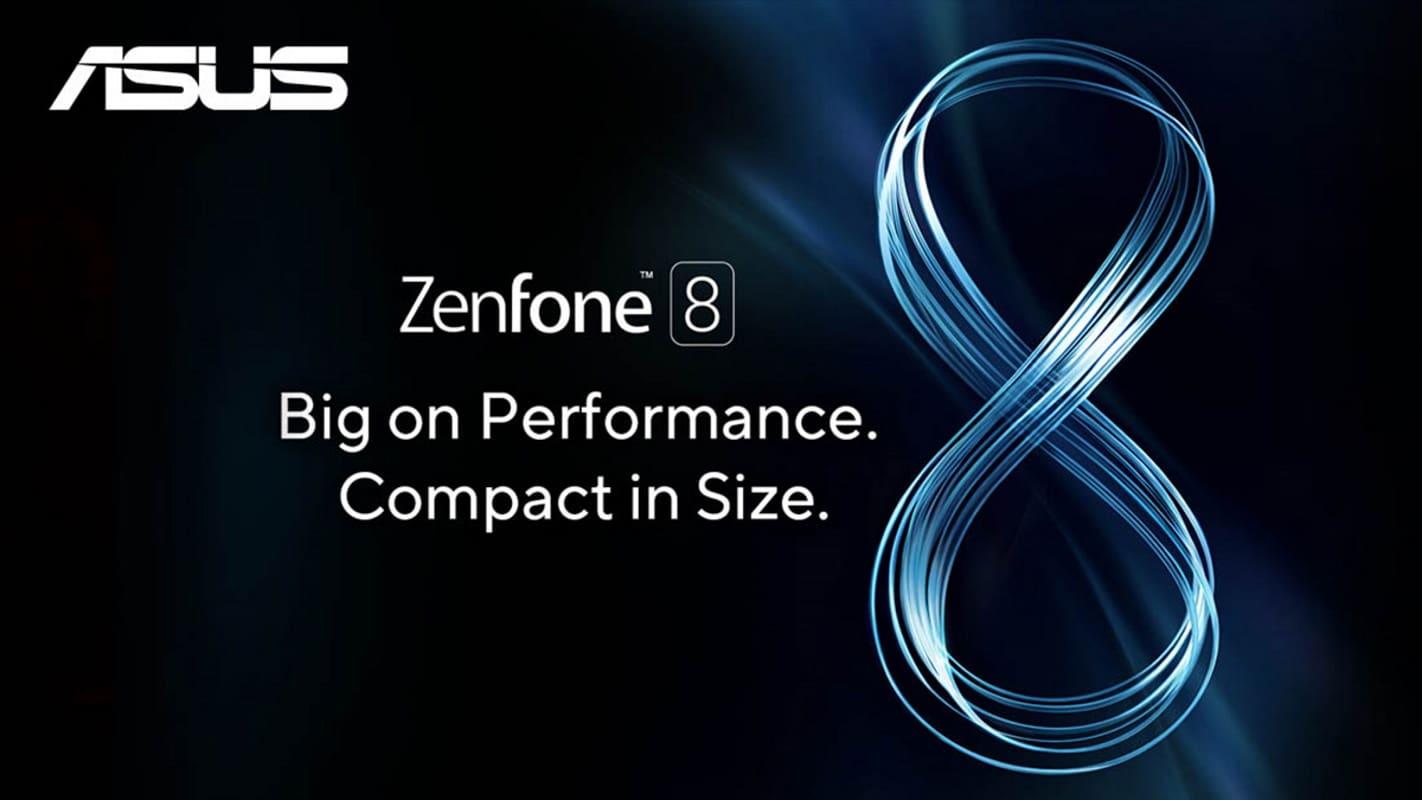 zenfone 8 compacto