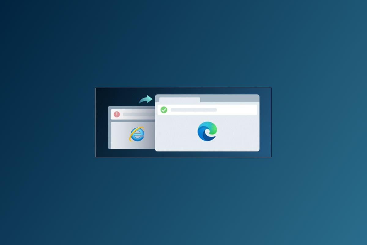 internet explorer suporte