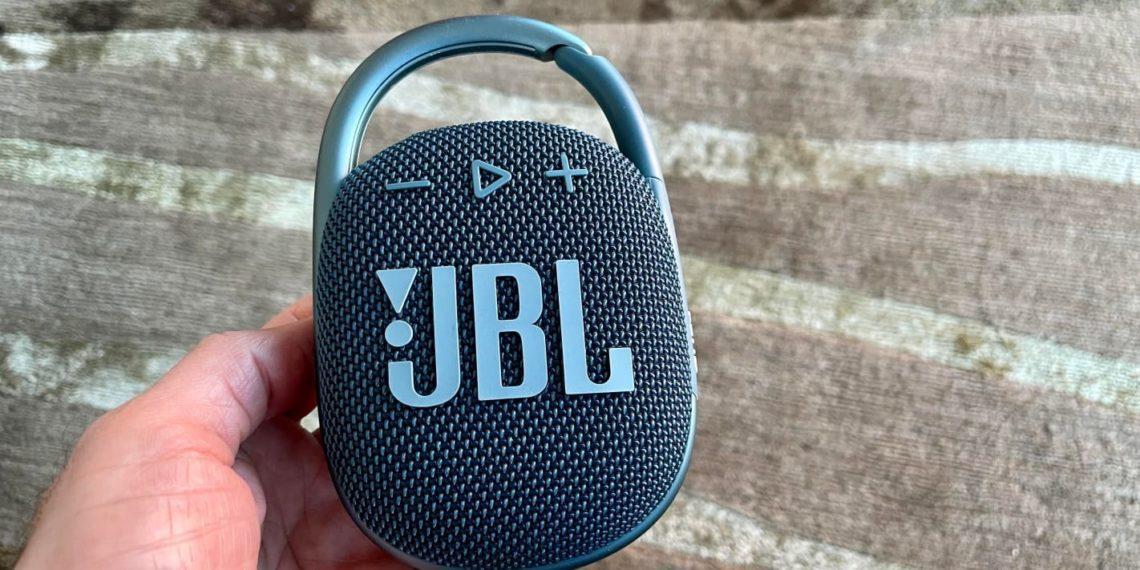 jbl clip 4 oficial