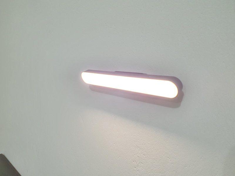 lampada da baseus