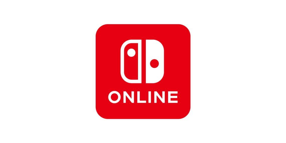 nintendo online oficial